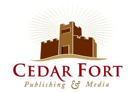 Cedar Fort a small publishing house