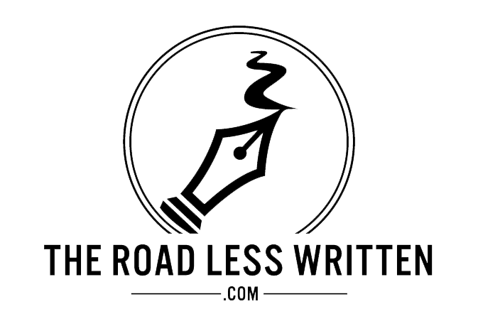The Road Less Written
