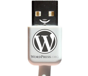 WordPress.org Plugins